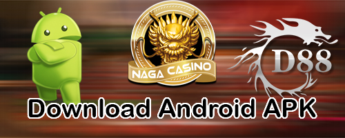 download casino android